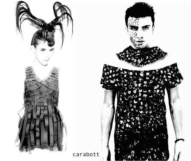 Carabott