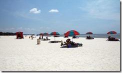 Slide_13A_gulf_beaches