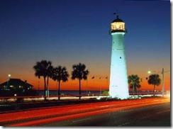 Mississippi Gulf Coast Real Estate