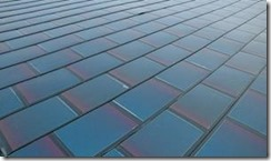 gulfport-ms-roofing-contractor (10)