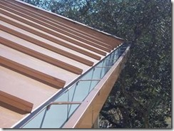 Roofing Contractor In Metairie
