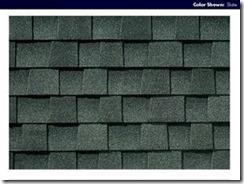 Lakeland Slate Roof Repair