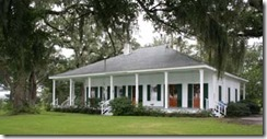 Gautier-Mississippi-Real-Estate