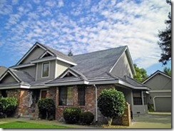 Covington Louisiana Roofing Contractor