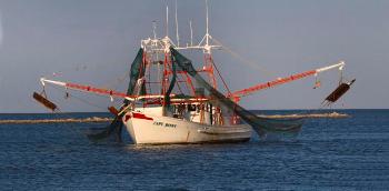 Slide_9_Shrimp_boat